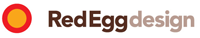 identity / branding Archives - Red Egg DesignRed Egg Design