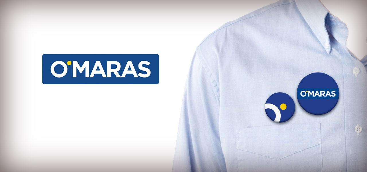 Works-OMaras-1