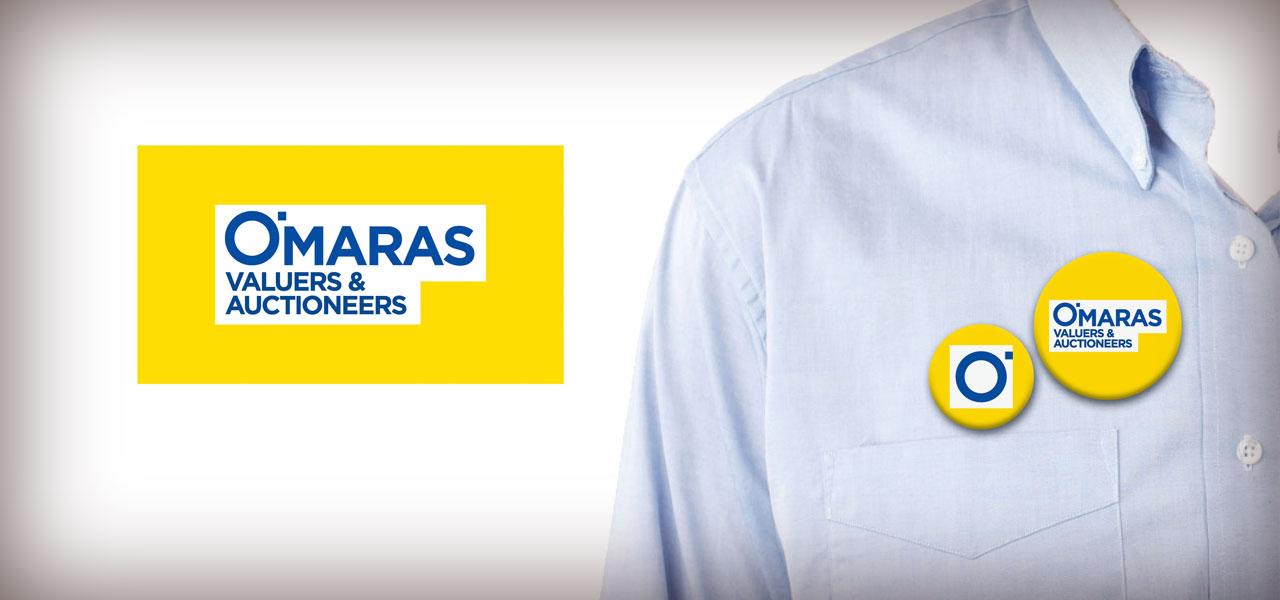 Works-OMaras-3