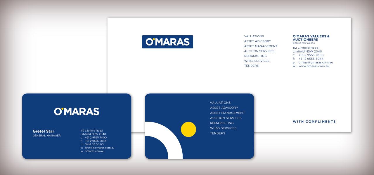 Works-OMaras-4