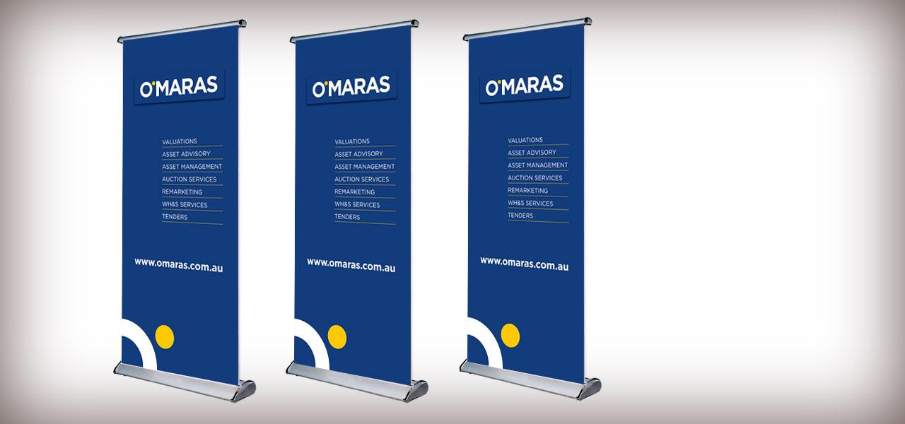 Works-OMaras-6