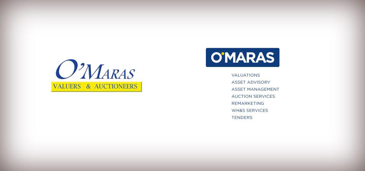 Works-OMaras-7