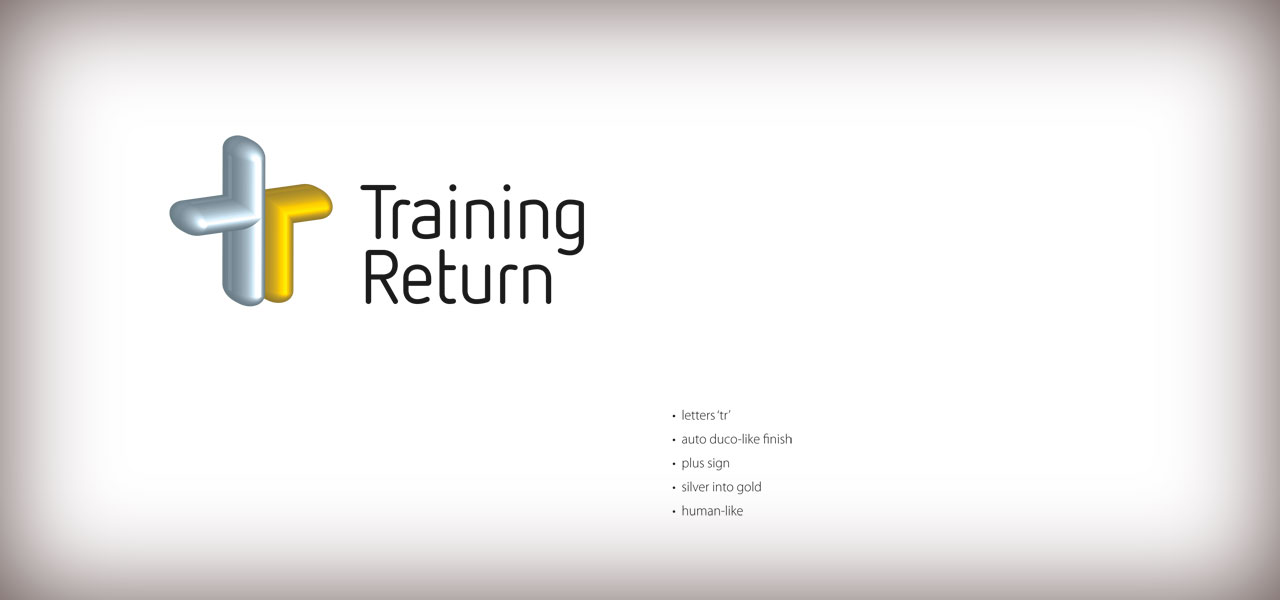 Works-TrainingReturn-5