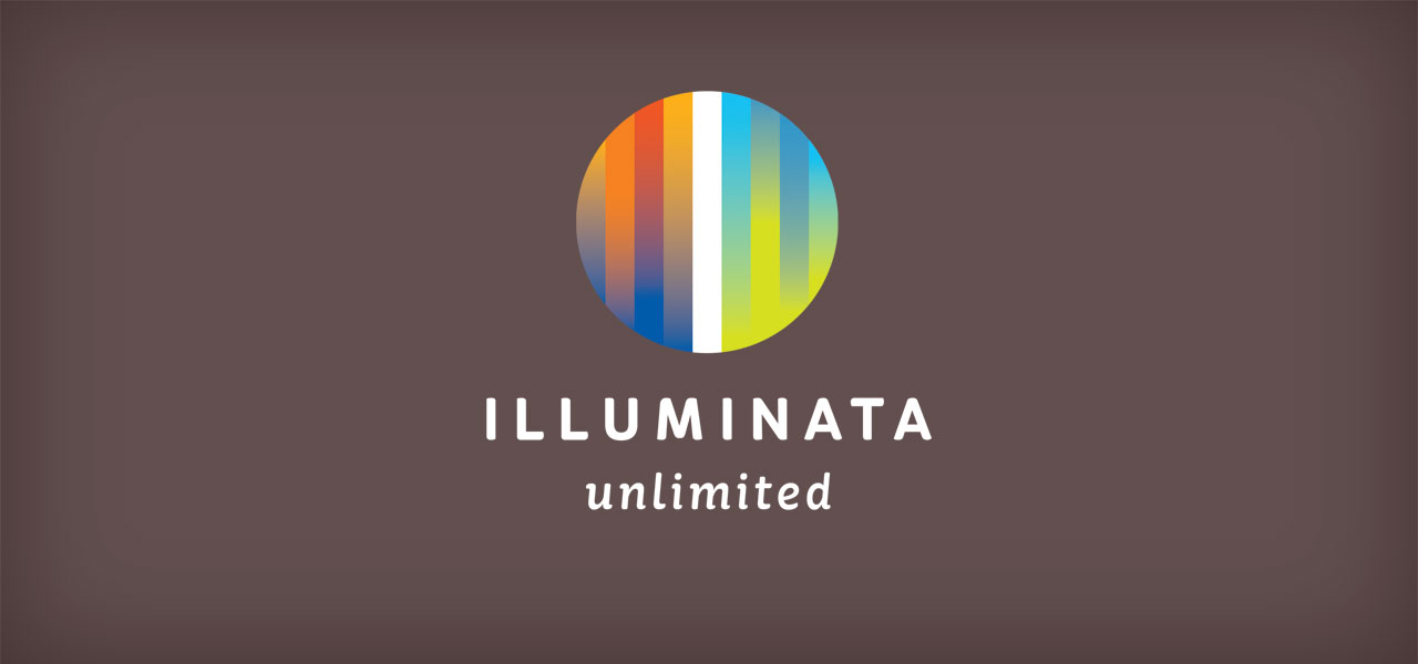 Works-Illuminata-1