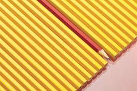 pic-pencils