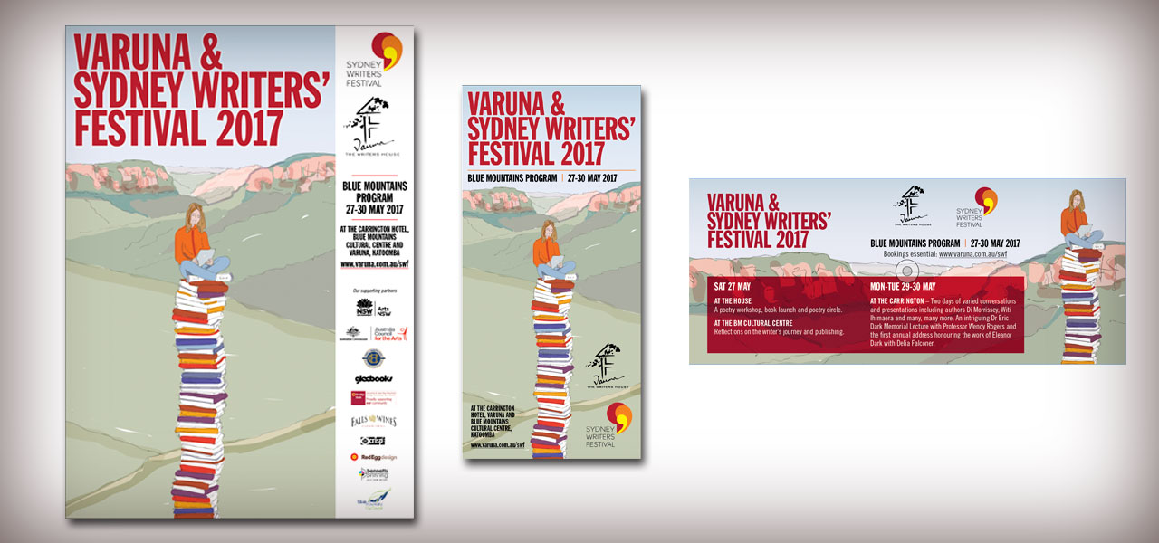 Works-Varuna-2