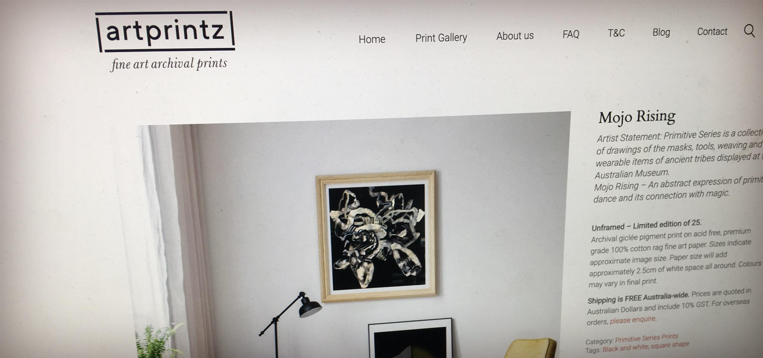 Works-Artprintz-2