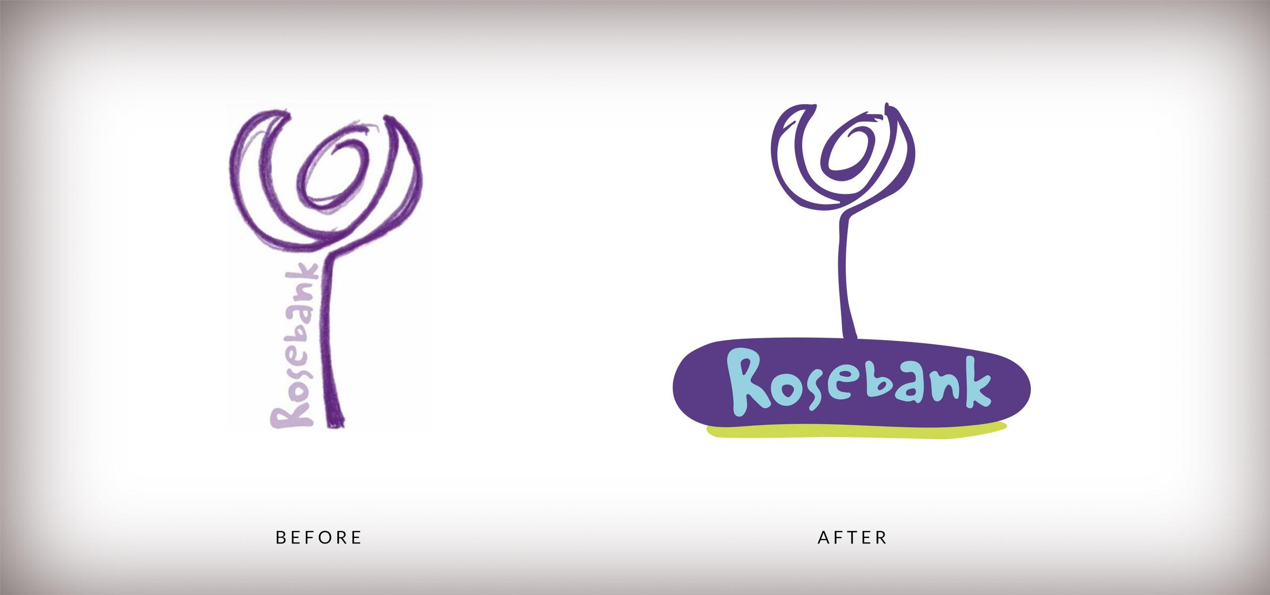 Works-Rose-2