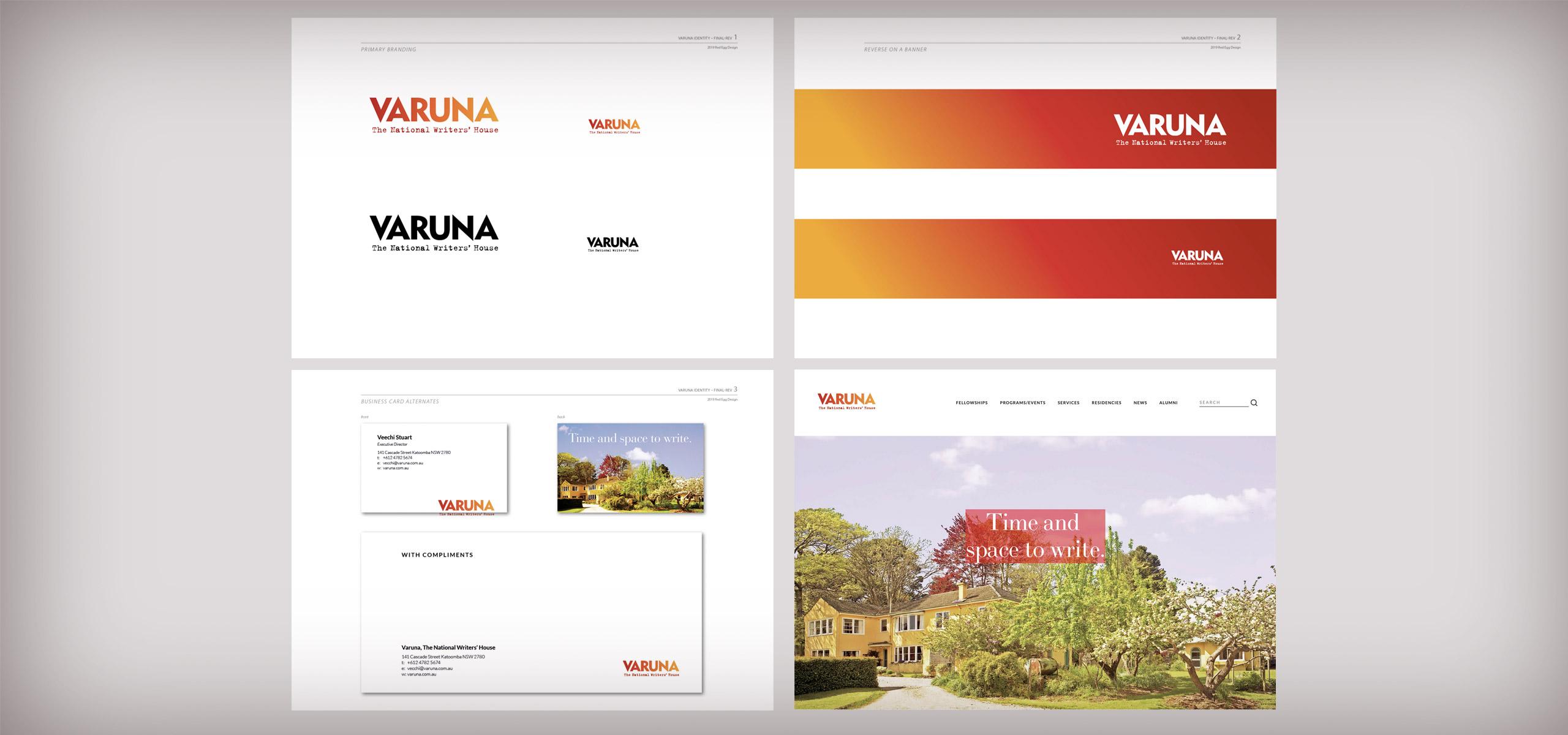 Works-Varuna-Identity-1