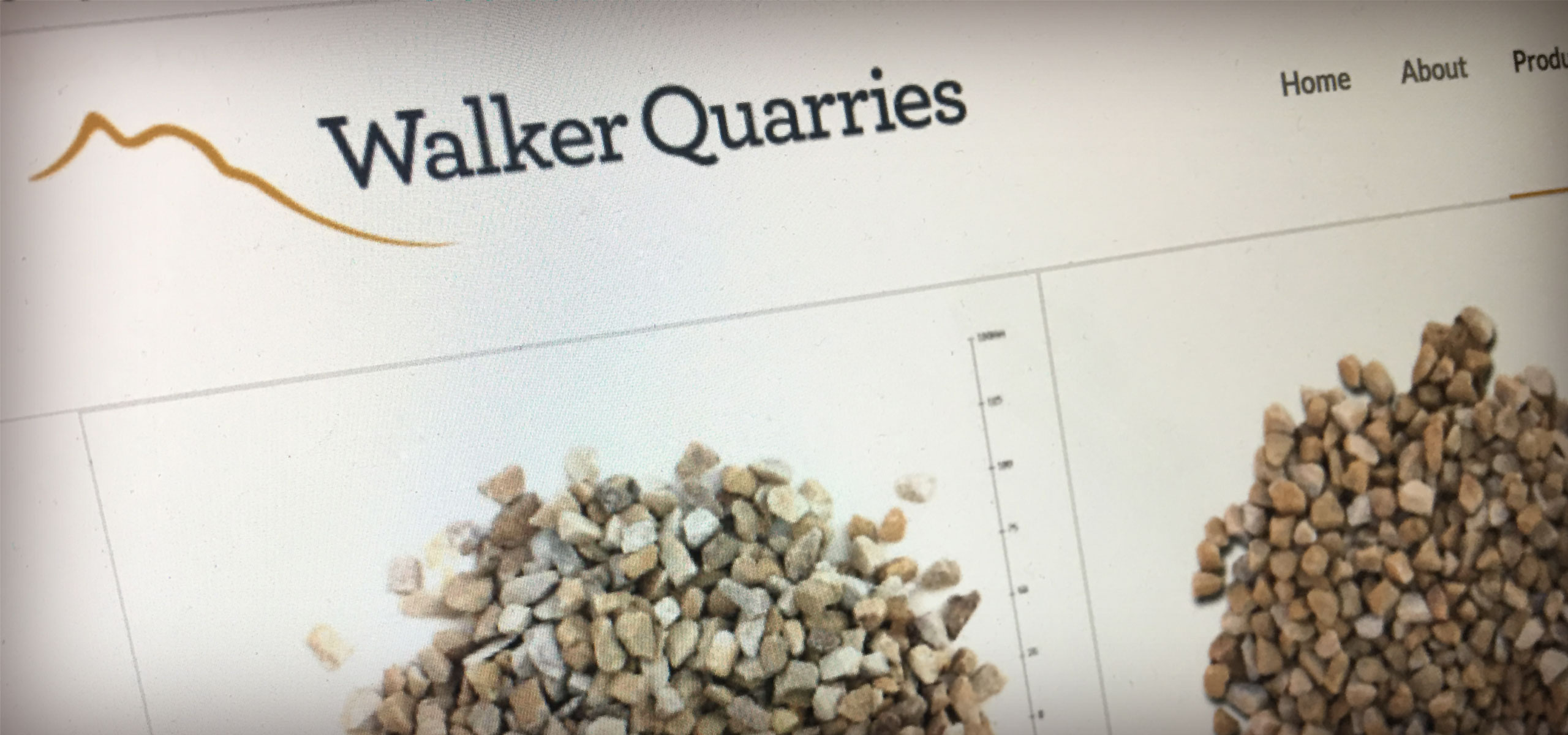 Works-Walker-3